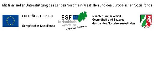 Ministerium für arbeit gesundheit und soziales des landes nordrhein-westfalen